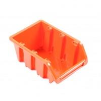 Cutie pentru depozitare, Ecobox NP6-R395, 155 x 100 x 70 mm