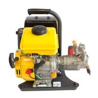 Curatitor cu presiune cu motor pe benzina Waspper W2100HA