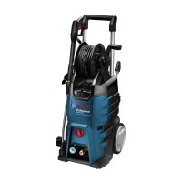 Curatitor cu presiune, Bosch Professional GHP 5-75X, 0600910800, 2600 W
