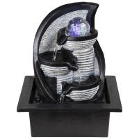 Decor LED fantana Albert 93022, 0.13W