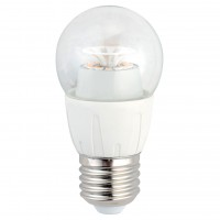 Bec LED Hoff clasic B45 E27 6W 540lm lumina neutra 4000 K
