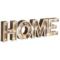 Decoratiune LED Home 29975, 1.68W