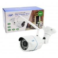 Camera supraveghere wireless PNI-IP31