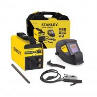 Invertor sudura MMA, Stanley Star 7000 + accesorii