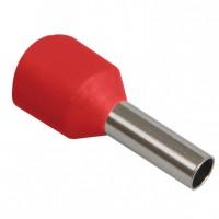 Tub de capat E1508, 1.5 mmp, cupru, 20 buc