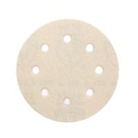 Disc abraziv, autoadeziv, Klingspor PS 33 CK, GLS 77, 180 mm, granulatie 120