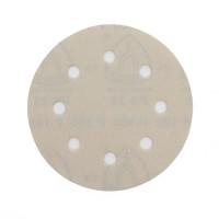 Disc abraziv, autoadeziv, Klingspor PS 33 CK, GLS 77, 180 mm, granulatie 180