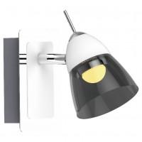 Aplica LED Rocket KL 6437, 5W