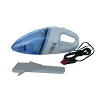 Aspirator auto Carmax, 5949042302459, 60 W, 12 V