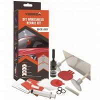 Kit auto pentru reparat parbrize Visbella, 6970625540837