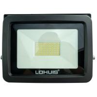 Proiector LED Lohuis Apollo 70W, lumina rece