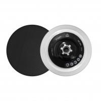 Suport pentru disc abraziv, Klingspor HST360, 125 mm
