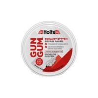 Pasta reparat toba esapament Holts, 5010218511934, 200 gr