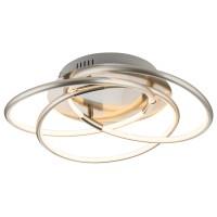 Plafoniera LED Barna 67828-30N, 30W