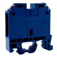 Clema sir 10 mmp MF0013-00529, albastra