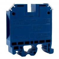 Clema sir 16 mmp MF0013-00541, albastra