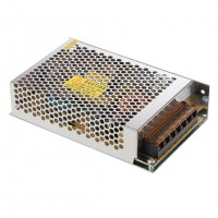 Alimentator banda LED Arelux TC 24V, 150W, interior (IP20)