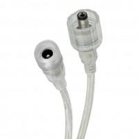 Element de alimentare pentru banda LED Arelux Xstrip ST01PSIP65, IP65