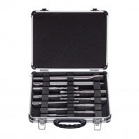 Set 11 accesorii SDS-Plus, Bosch 2608578765