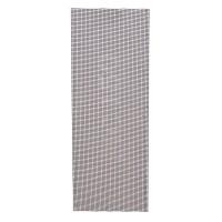 Sita abraziva pentru suprafete gletuite, Lumytools LT07904, 115 x 280 mm, granulatie 150