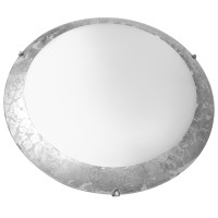 Plafoniera LED Artemis 05-865, 12W, argintie