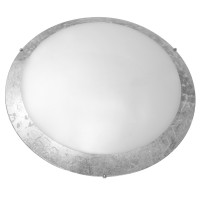 Plafoniera LED Artemis 05-867, 18W, argintie