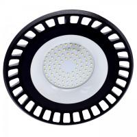 Corp iluminat LED 100W lumina rece