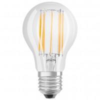 Bec LED filament clasic A100 E27 10W 1521lm lumina neutra 4000 K