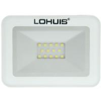 Proiector LED Lohuis IPRO mini, 10W, lumina rece