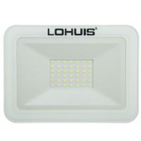 Proiector LED Lohuis IPRO mini, 30W, lumina rece
