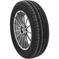 Anvelopa vara General Tire Altimax 185/65 R15 88T