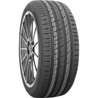 Anvelopa vara General Tire Altimax FR 225/45 R17 91Y