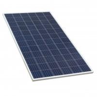 Panou fotovoltaic Westech EA 72PX, 335W, 37.6V, 8.91A