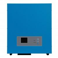 Invertor solar Off - Grid GF 2000W, 48V