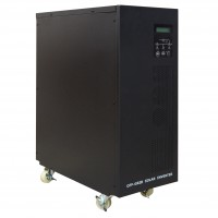 Invertor solar Off - Grid GF 5000W, 192V