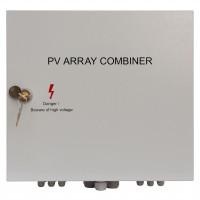 Cutie distribuitor solar PVCB-6L-1000VDE