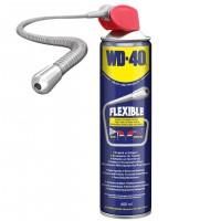 Spray multifunctional WD-40, 600 ml
