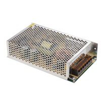 Alimentator banda LED Arelux AT24.240 TC 24V, 240W, interior (IP20)