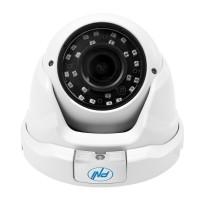Camera supraveghere PNI-AHD47