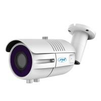 Camera supraveghere PNI-AHD43