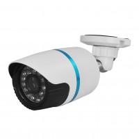 Camera supraveghere PNI-IP12MPX