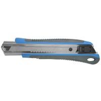 Cutter universal, Unior 627549, 25 mm