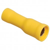 Mufa izolata cilindrica 5.5 - 6 - 4, 20 buc