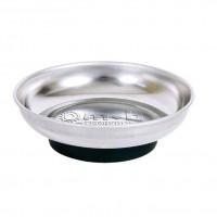 Tava magnetica, Mob 9600110001, 11 cm