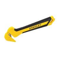 Cutter pentru carton simplu / dublu, Stanley STHT10356-0