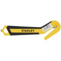 Cutter pentru chingi si folie, Stanley STHT10357-0