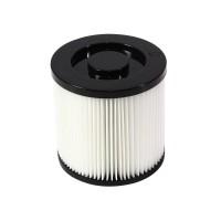 Filtru Hepa pentru aspirare cenusa, compatibil cu aspiratorul Paxton NSAC101MA-18-1200A