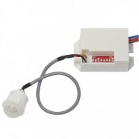Senzor miscare mini infrarosu Velleman