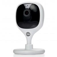 Camera IP 1080P Yale SV-DFFI-W EU, interior, alba