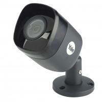 Camera pentru Kit CCTV Yale, exterior, negru